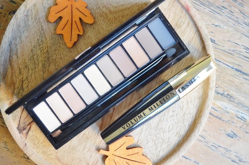 DSC 1879 800x530 - L'Oreal Beautybox feat. Kristina Bazan Review