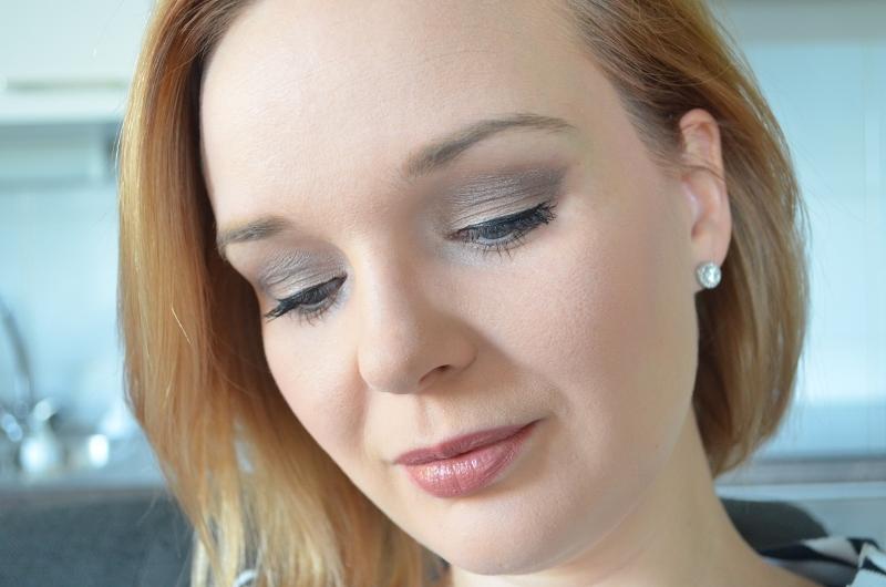 DSC 1944 800x530 - L'Oreal Beautybox feat. Kristina Bazan Review