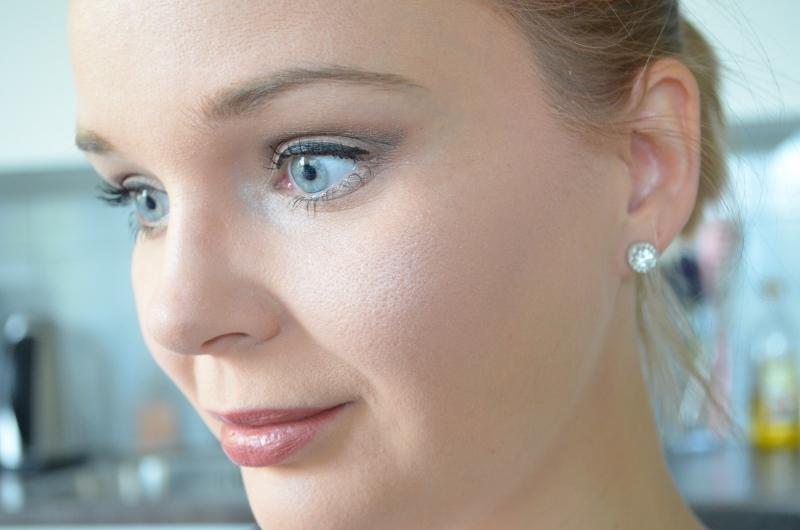 Max Factor High Precision Liquid Eyeliners
