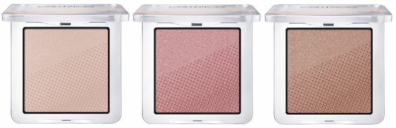 Catrice Pr t- -Lumi re Highlighting Powder