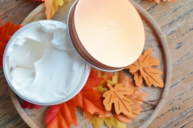 DSC 0377 800x530 - Etos Botanical Boost - Orange Blossom & Ginger Review