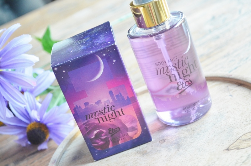 DSC 0406 800x530 - Etos Mystic Night Eau de Toilette & Body Mist Review