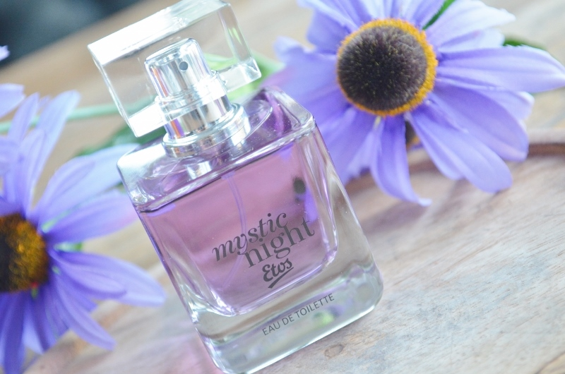 Etos Mystic Night Eau de Toilette & Body Mist Review