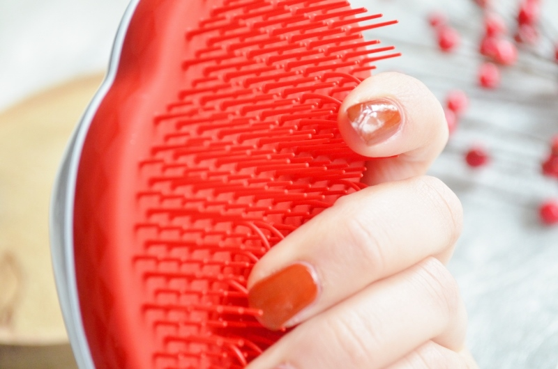 Tangle Teezer: The Original Candy Cane