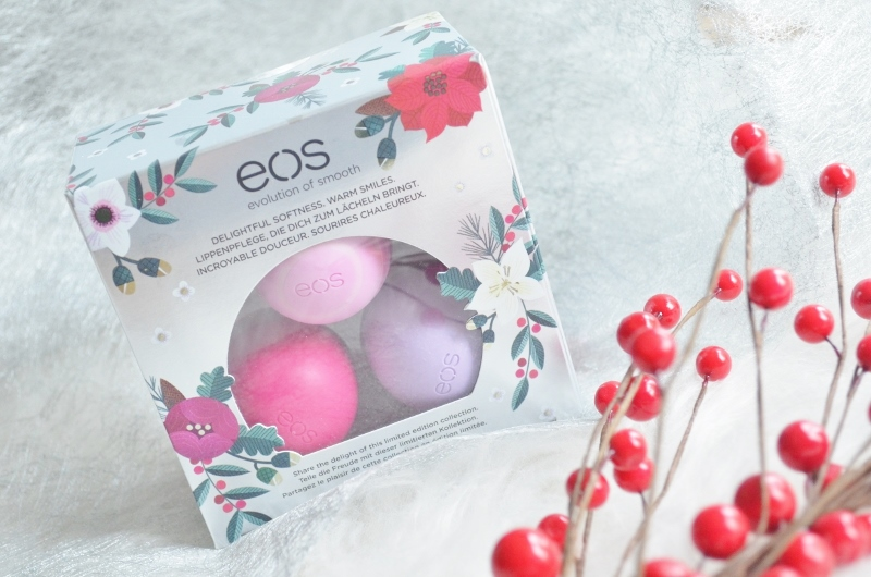 DSC 1596 800x530 - EOS Holiday Lip Trio Review