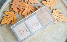 DSC 1988 800x530 216x136 - Catrice Deluxe Glow Highlighter Kit Review