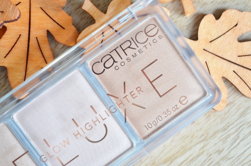 DSC 1991 800x530 - Catrice Deluxe Glow Highlighter Kit Review