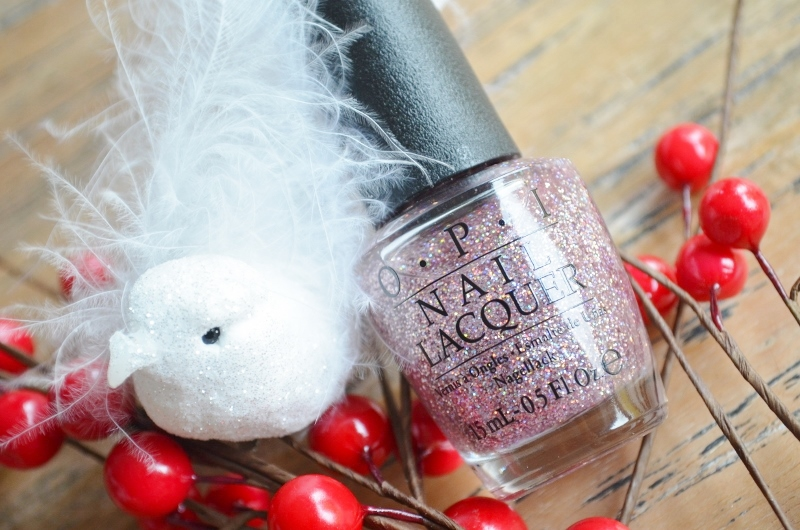 DSC 2469 800x530 - O.P.I Kerstcollectie 2016 - Breakfast at Tiffany's Review