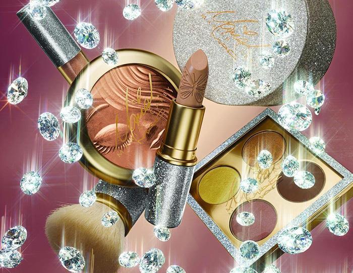 mac-mariah-carey-holiday-2016-makeup