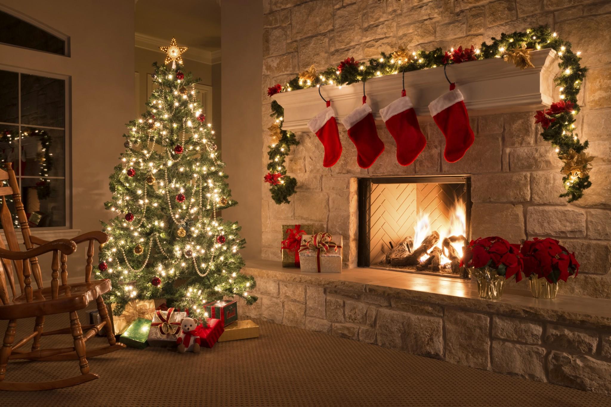 http://www.history.com/topics/christmas