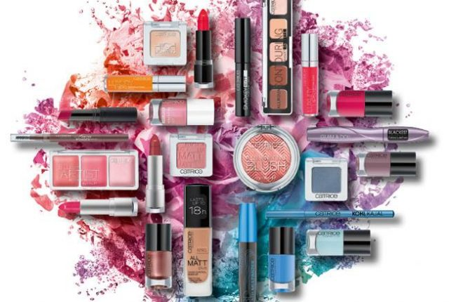 Preview: Catrice It Pieces Limited Edition
