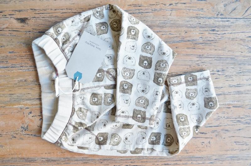 DSC 0814 800x530 - Kleine Zara Baby Shoplog (Artikel)