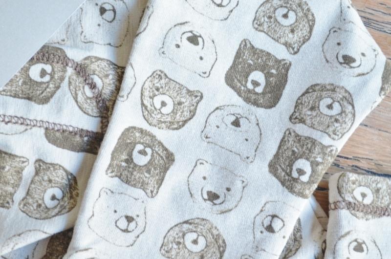 DSC 0816 800x530 - Kleine Zara Baby Shoplog (Artikel)