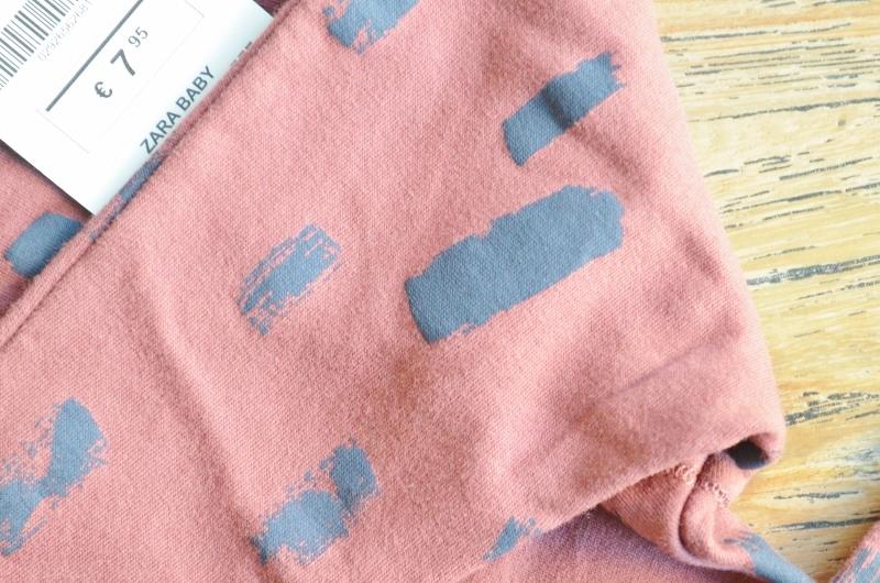 DSC 0818 800x530 - Kleine Zara Baby Shoplog (Artikel)