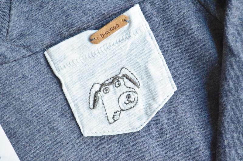 DSC 0828 800x530 - Kleine Zara Baby Shoplog (Artikel)