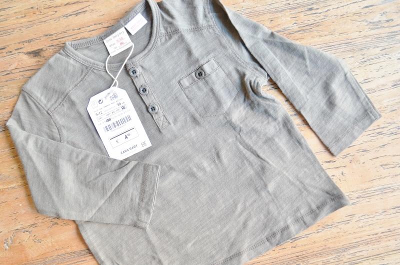DSC 0838 800x530 - Kleine Zara Baby Shoplog (Artikel)