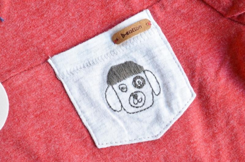 DSC 0841 800x530 - Kleine Zara Baby Shoplog (Artikel)