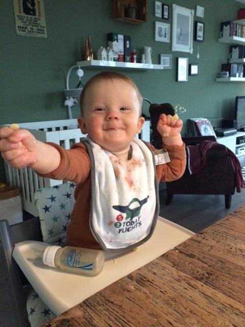 IMG 2016 e1481473469459 - Baby's Ritme - Eten, Drinken & Slapen (9 tot 12 maanden)