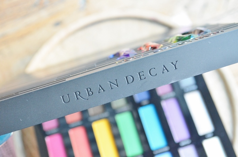 DSC 0052 800x530 - Urban Decay Full Spectrum Palette Review