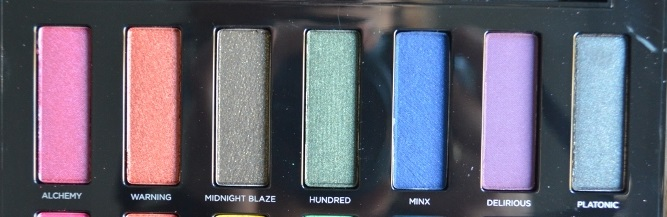 DSC 0085 800x530 - Urban Decay Full Spectrum Palette Review