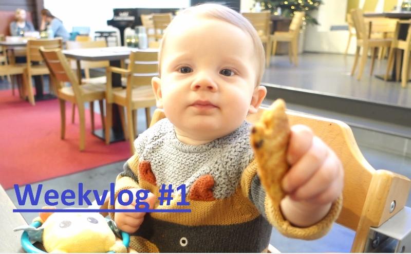 Weekvlog #1 - Elisejoanne.nl (800x496)