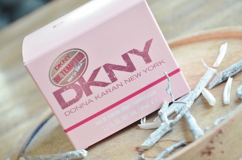 DSC 1069 800x530 - Eau de Roze - DKNY, Marc Jacobs en Abercrombie & Fitch Review