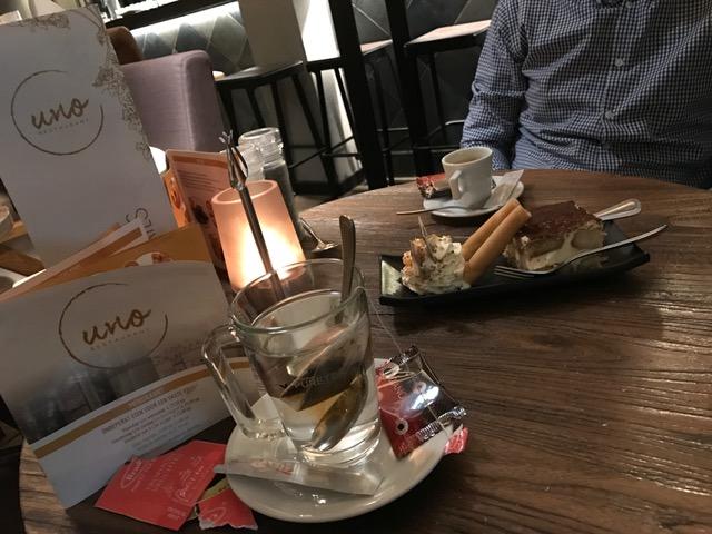 IMG 0222 640x480 - Elise's Weekly Pictorama Februari 2017 #3 - Foodhallen, Ici Paris & Valentijn