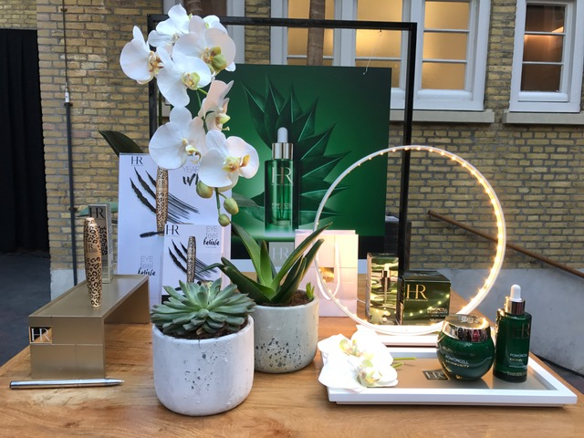 IMG 0358 640x480 - Elise's Weekly Pictorama Februari 2017 #3 - Foodhallen, Ici Paris & Valentijn