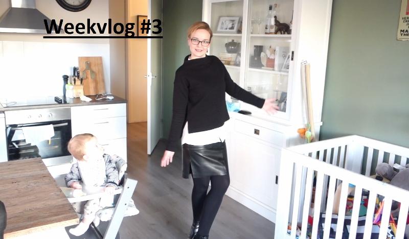Weekvlog #3 Still.png + tekst (800x468)