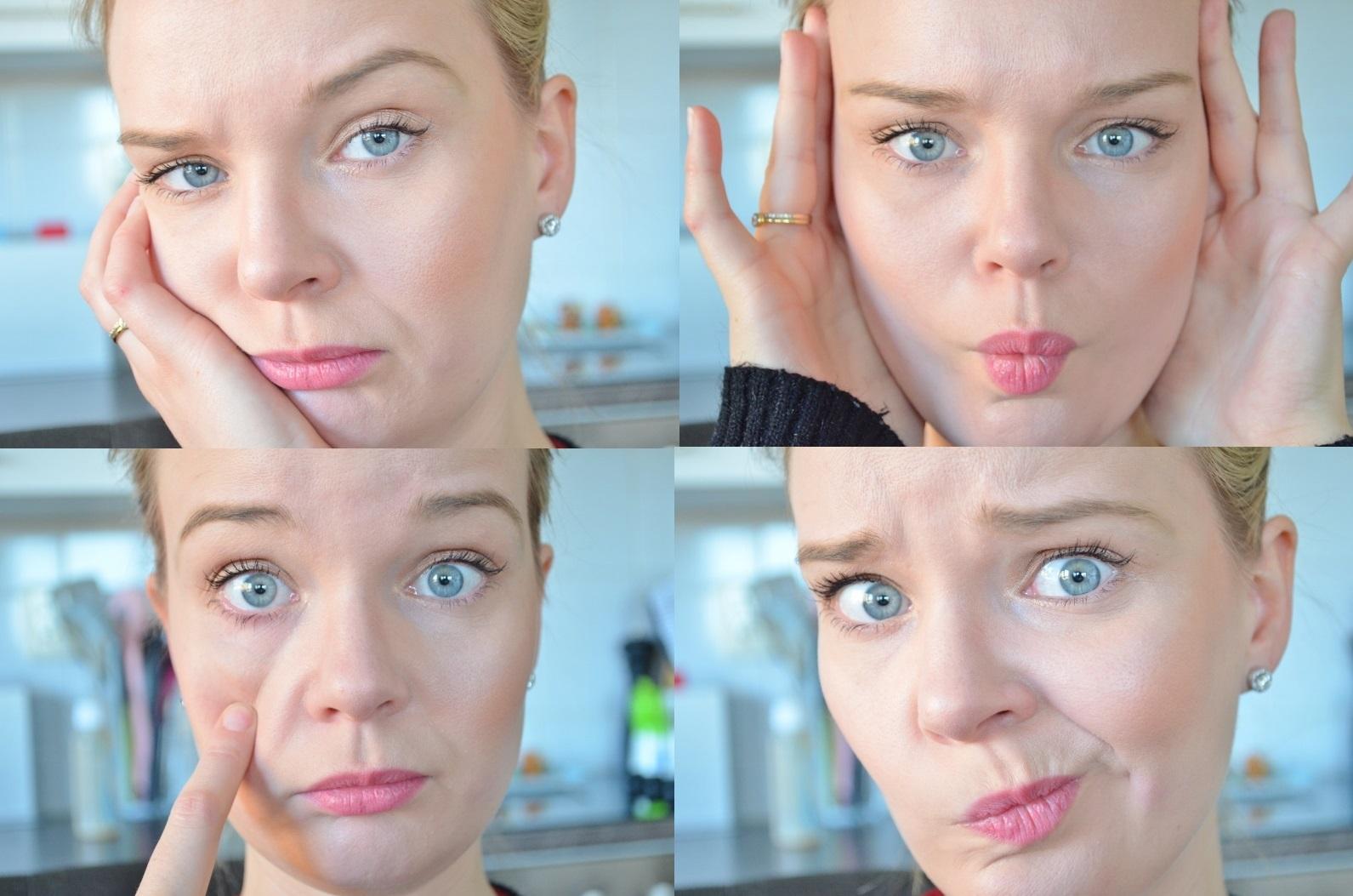 Compiatie Kruidvat Skin Science - Mooi(er) ouder worden?