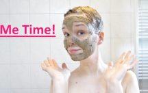 Me Time Gillette 800x457 216x136 - Me Time Morning! Uitgebreide Pampersessie