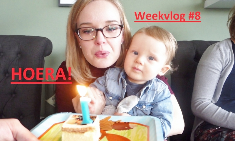 Optie 1 800x482 - Weekvlog #8 : Date Day met Hubbie & Fos' Fissa!