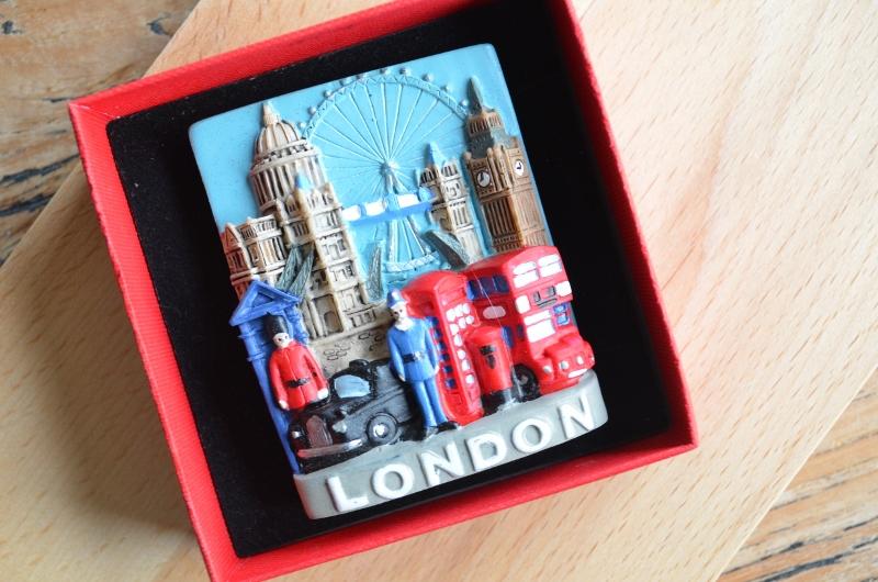 DSC 2080 800x530 - Mini Shoplog uit Londen - Souvenirtjes
