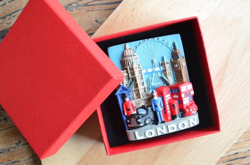 DSC 2082 800x530 - Mini Shoplog uit Londen - Souvenirtjes