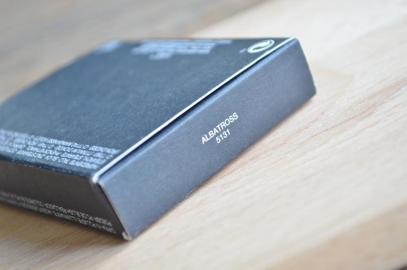 DSC 2109 800x530 - Mini Shoplog uit Londen - Souvenirtjes