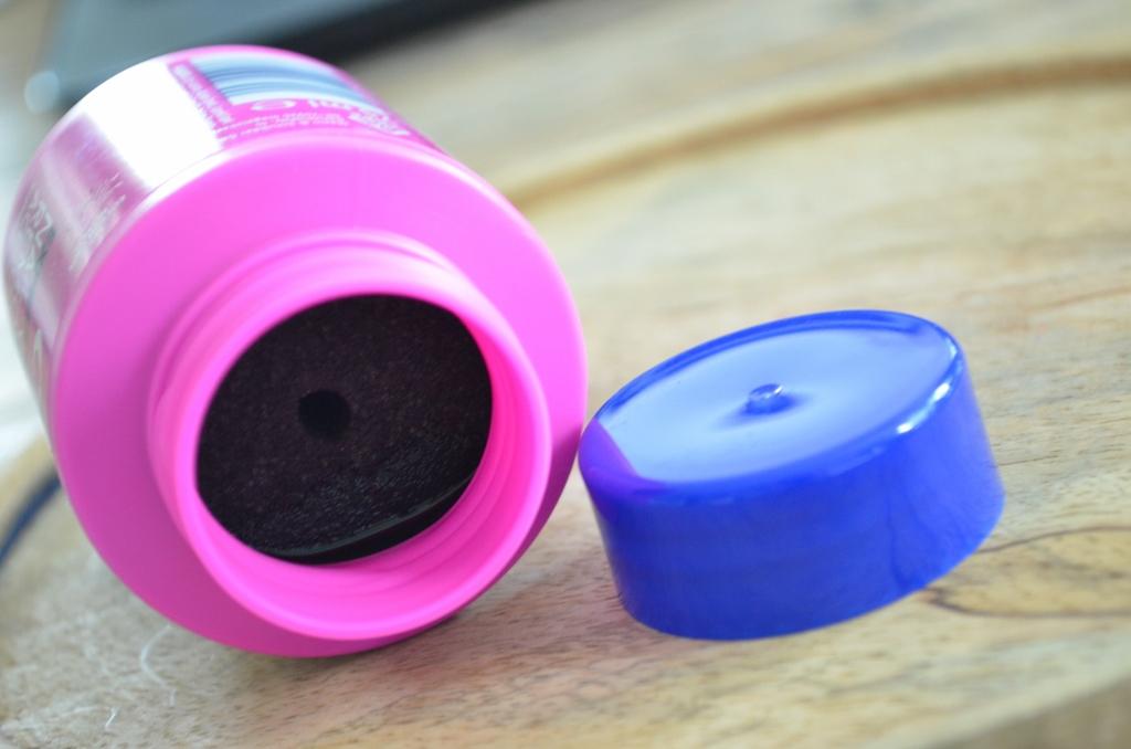 Soft Make-Up Pads 140 stuks - €0,75
