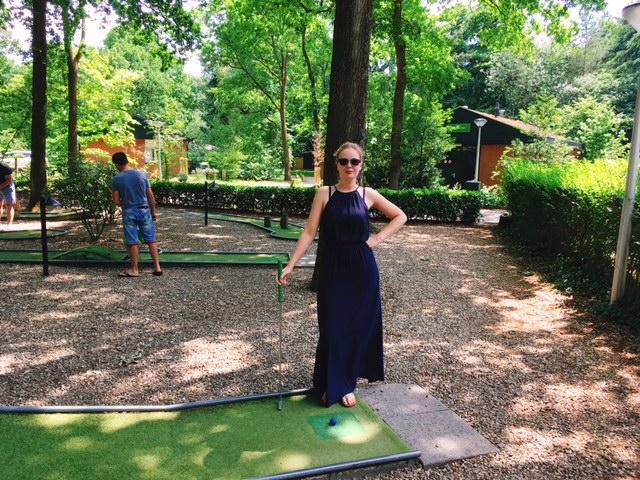 IMG 3306 - Elise's Weekly Pictorama Juni 2017 #3 - Weekendje Putten