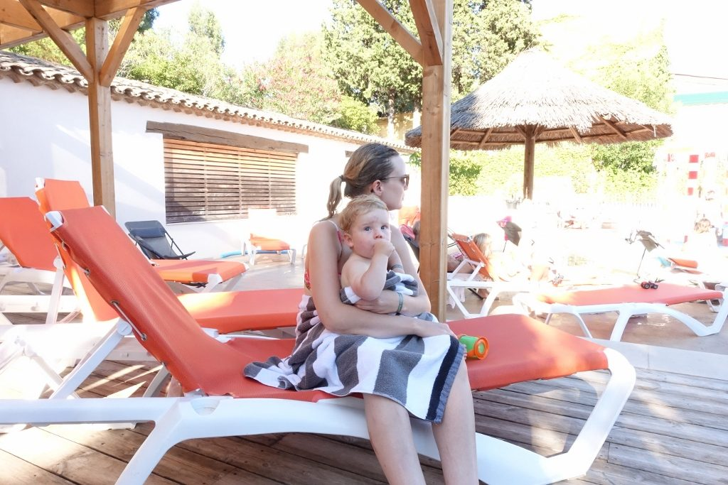 DSC02453 1024x683 1024x683 - De zomer(vakantie) is niet voor iedereen even leuk.