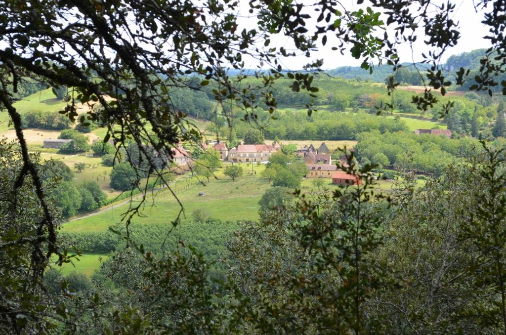 DSC 0309 1024x678 - Vakantieverslag Frankrijk 2017 Deel 2 - Dordogne
