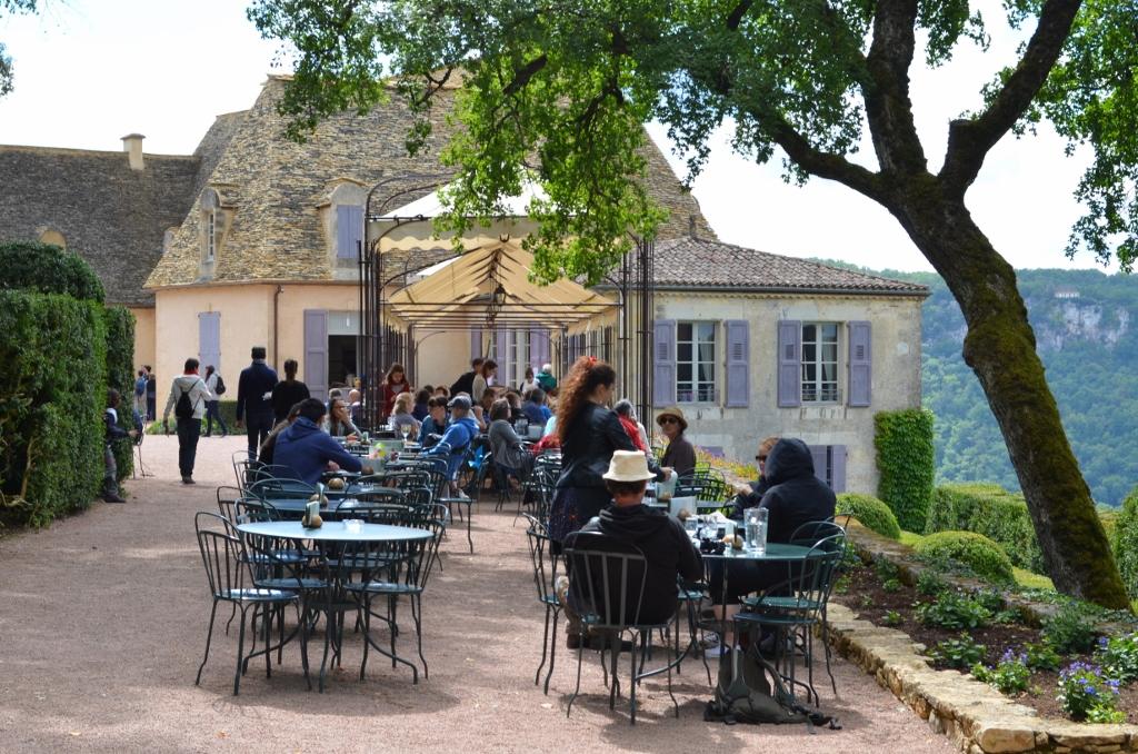 DSC 0344 1024x678 - Vakantieverslag Frankrijk 2017 Deel 2 - Dordogne