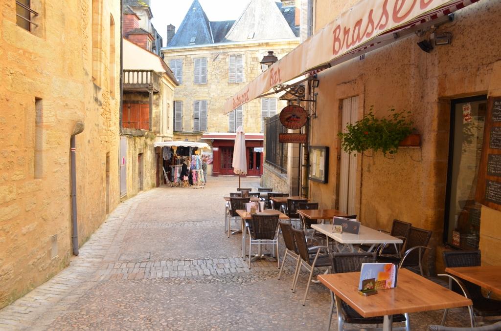 DSC 0401 1024x678 - Vakantieverslag Frankrijk 2017 Deel 2 - Dordogne
