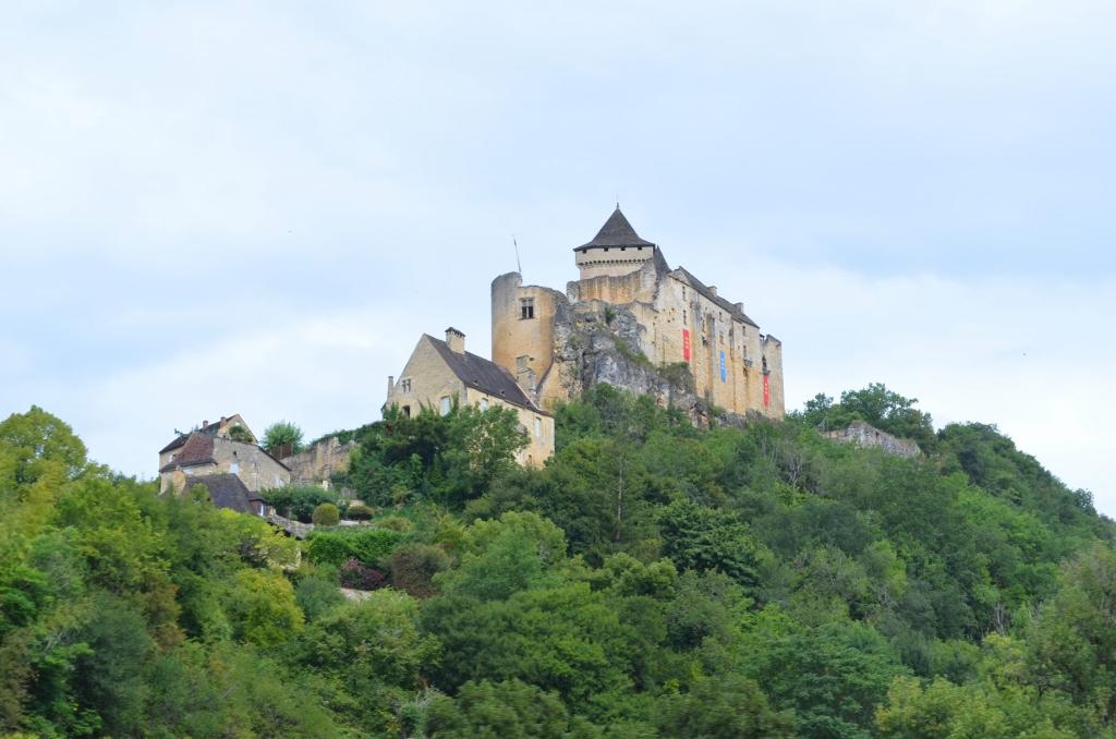 DSC 1574 1024x678 - Vakantieverslag Frankrijk 2017 Deel 2 - Dordogne