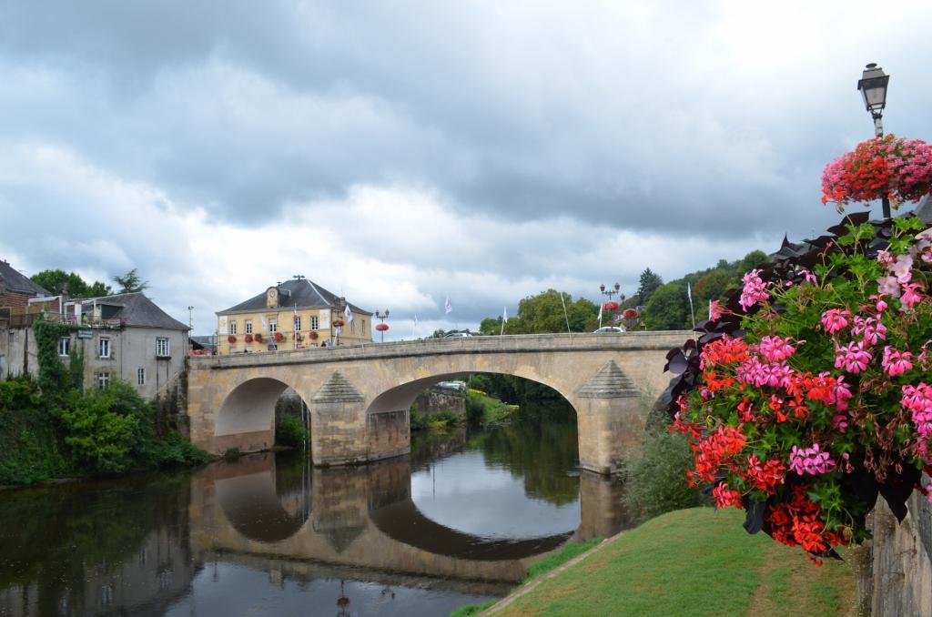 DSC 1689 1024x678 - Vakantieverslag Frankrijk 2017 Deel 2 - Dordogne