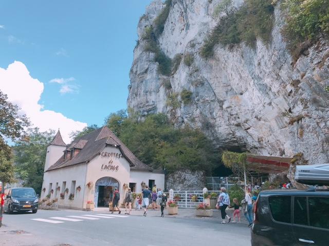 IMG 7794 640x480 - Vakantieverslag Frankrijk 2017 Deel 2 - Dordogne