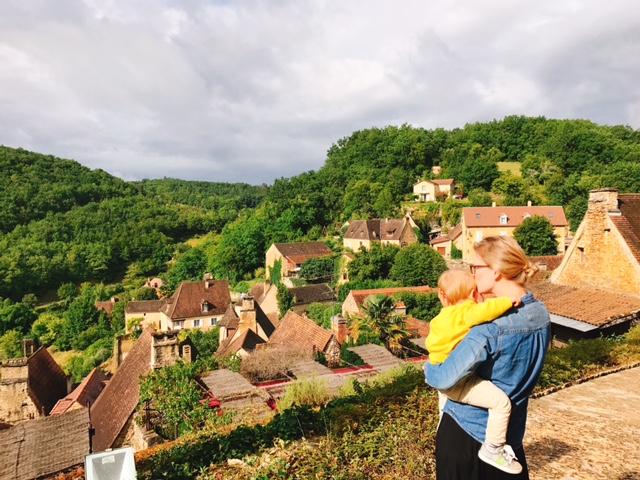 IMG 7842 640x480 - Vakantieverslag Frankrijk 2017 Deel 2 - Dordogne