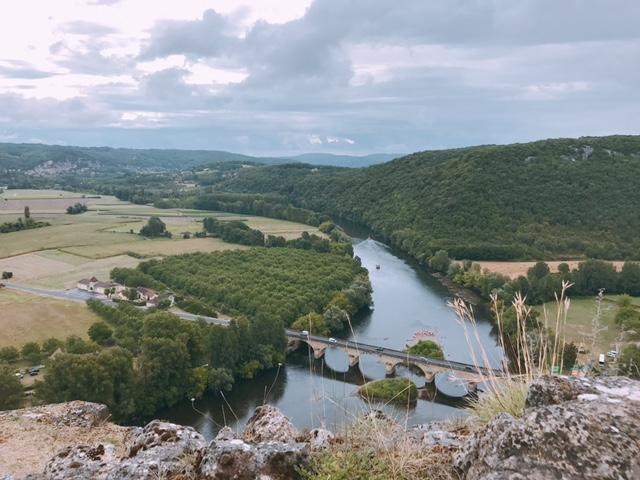 IMG 7863 640x480 - Vakantieverslag Frankrijk 2017 Deel 2 - Dordogne
