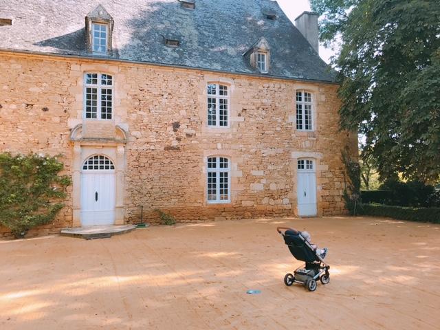 IMG 8129 640x480 - Vakantieverslag Frankrijk 2017 Deel 2 - Dordogne