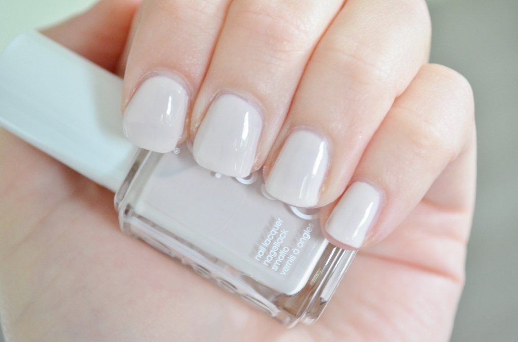 Essie Herfst 2017 - As If! Review & Swatches