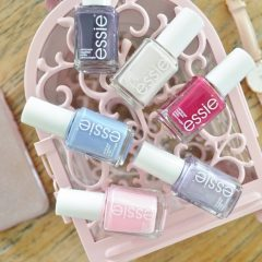 DSC 1262 1024x678 240x240 - Essie Herfst 2017 - As If! Review & Swatches
