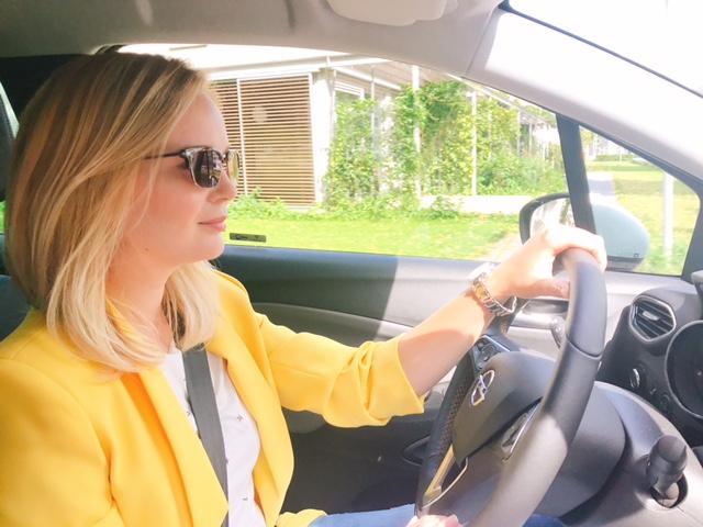 Dreumes in de auto, wat zijn mijn tips voor lange ritten?